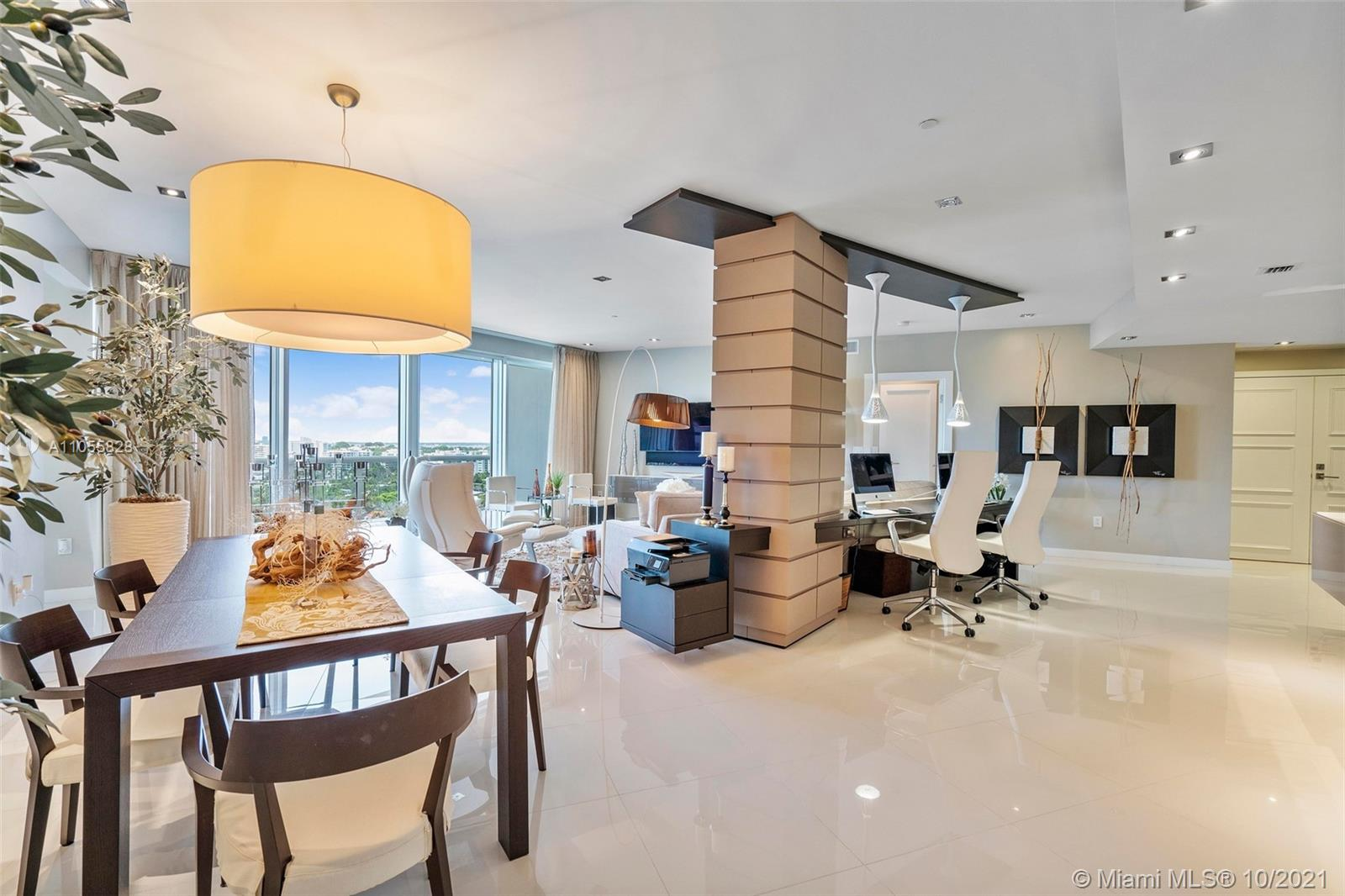 9601 Collins Ave #1208 photo013