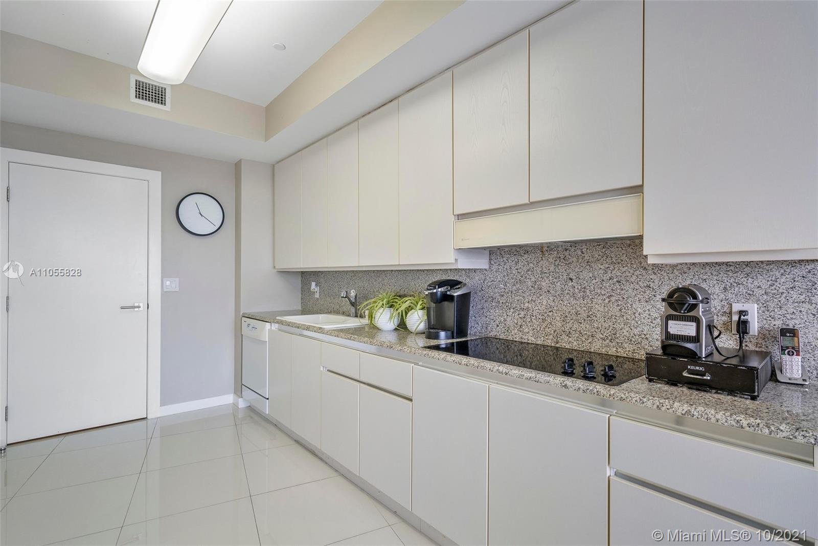 9601 Collins Ave #1208 photo021