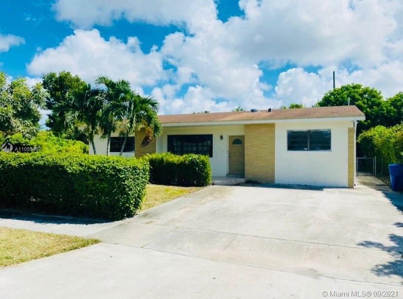 Windward - 1150 NE 179th St, North Miami Beach, FL 33162
