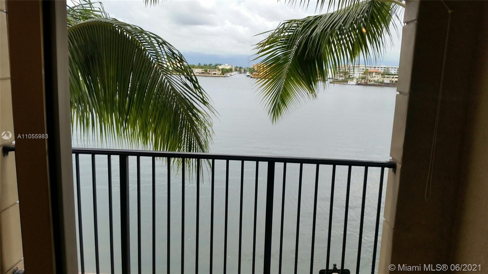 Porto Bellagio 1 #1306 - 17100 N Bay Rd #1306, Sunny Isles Beach, FL 33160