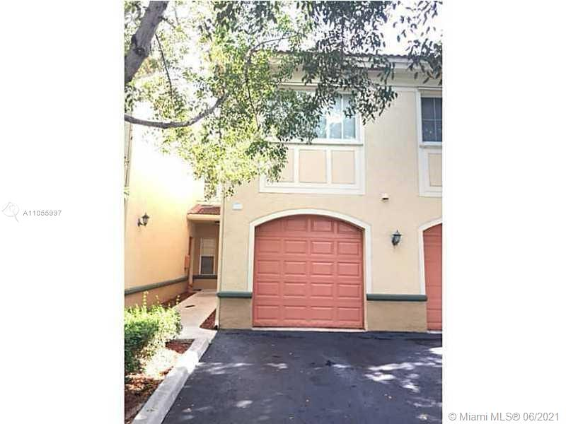Main property image for  2532 Centergate Dr #201