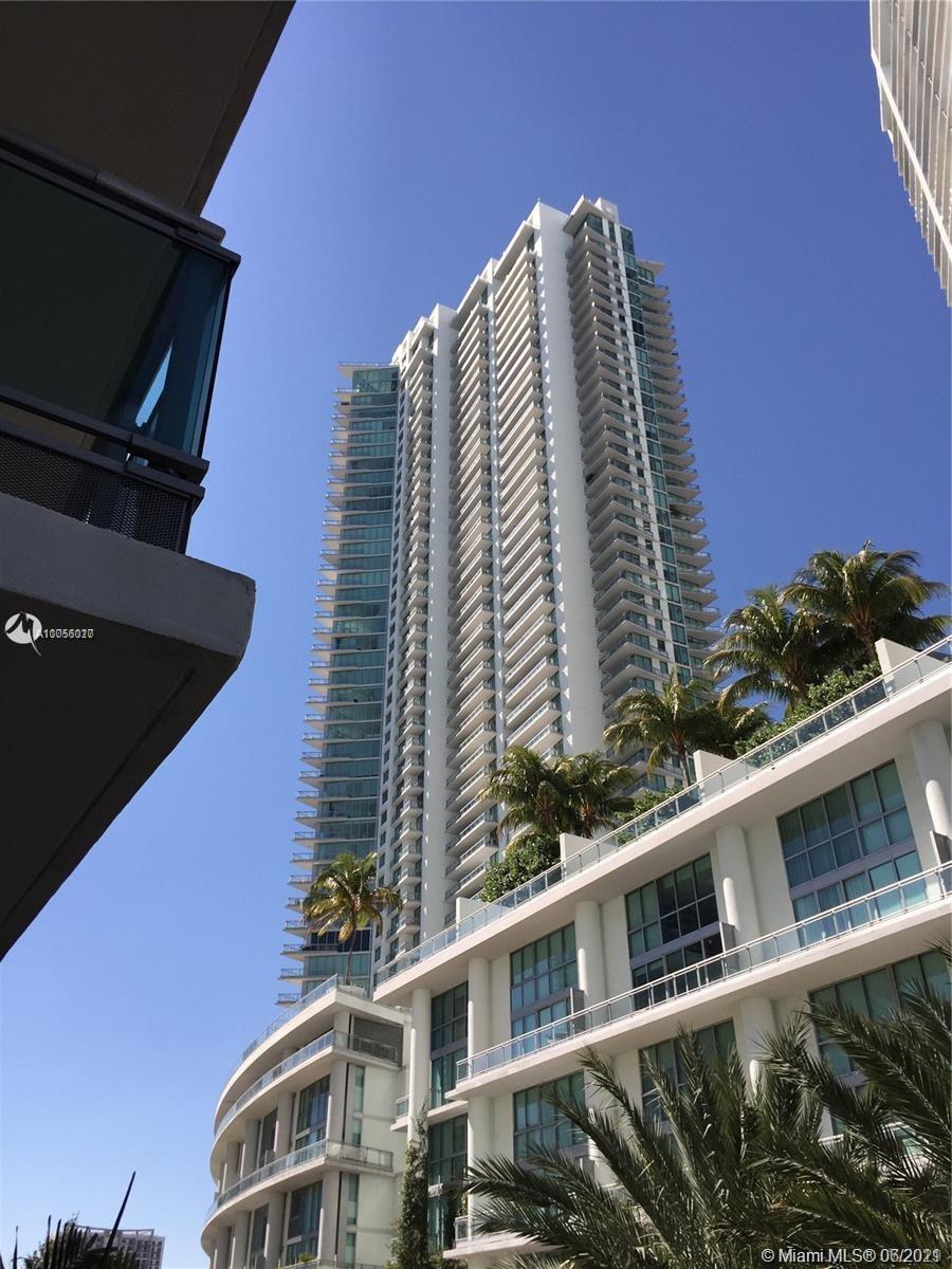 Wind by Neo #309 - 350 S Miami Ave #309, Miami, FL 33130