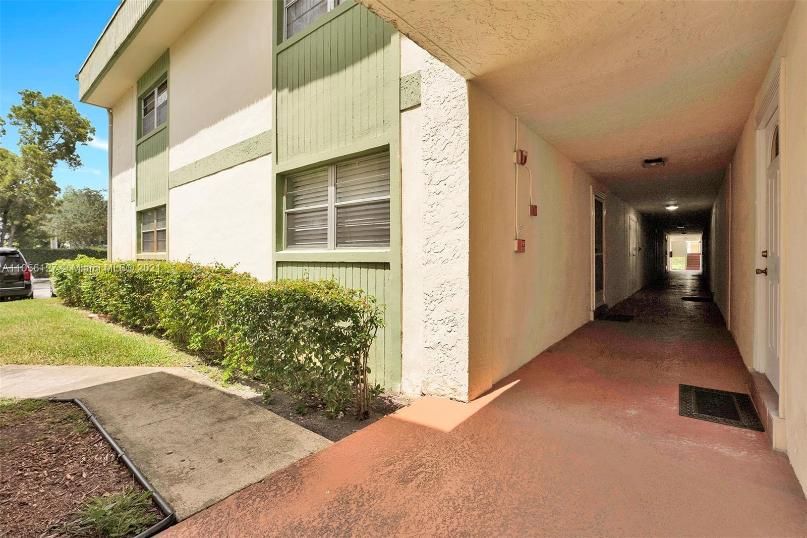 Property for sale at 4135 NW 88th Ave Unit: 107, Coral Springs,  Florida 33065
