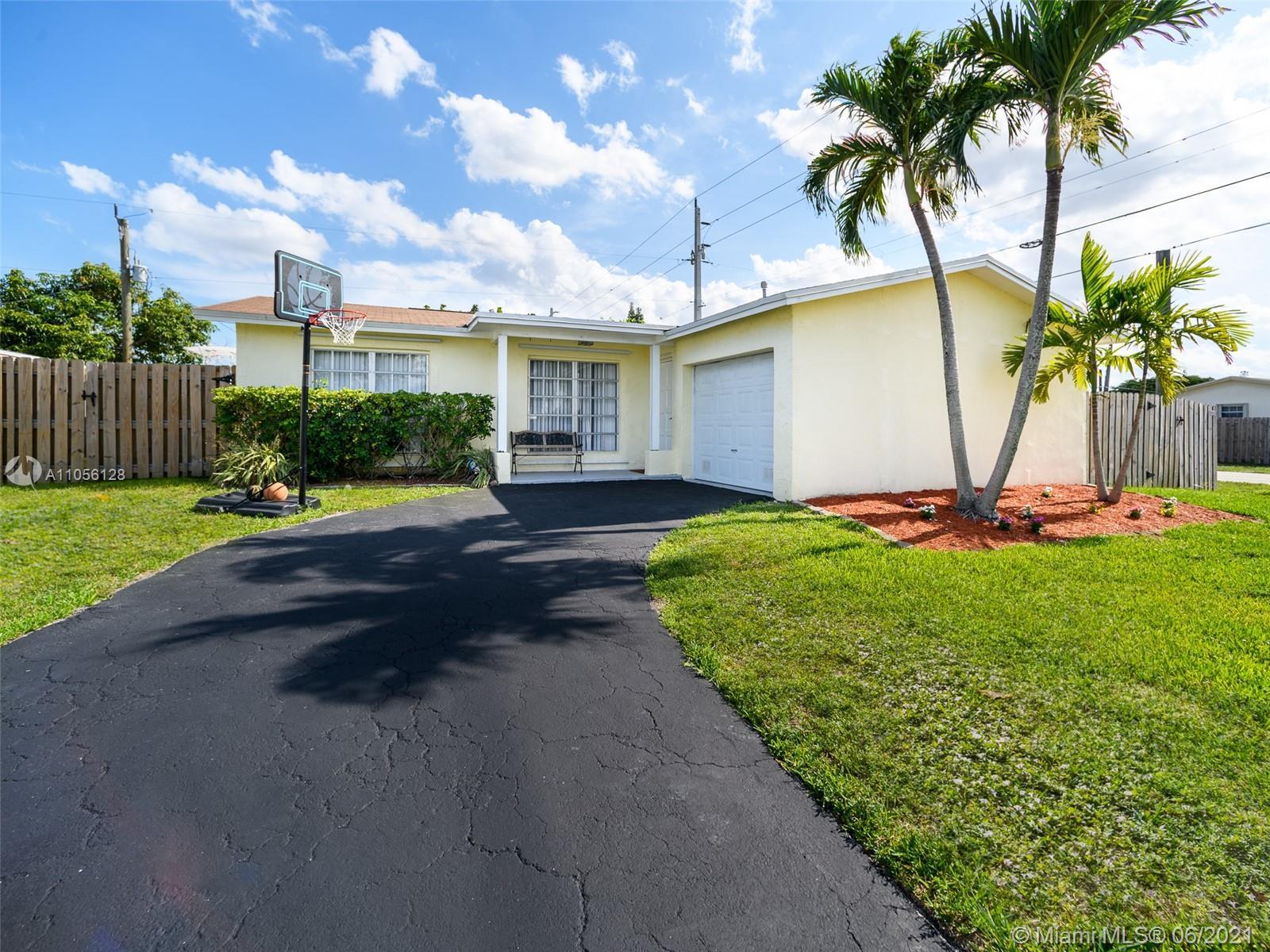 Sunrise Golf Village - 11500 NW 31st St, Sunrise, FL 33323