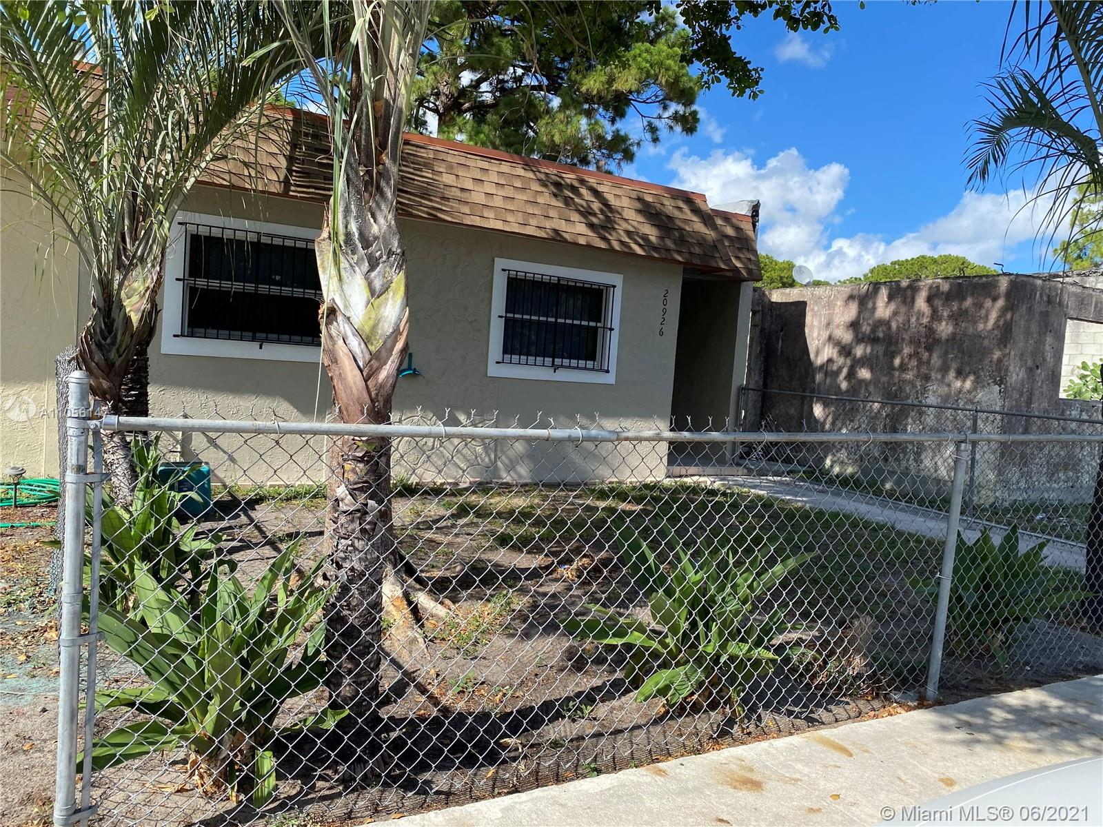 Main property image for  20926 NW 39th Ave #
