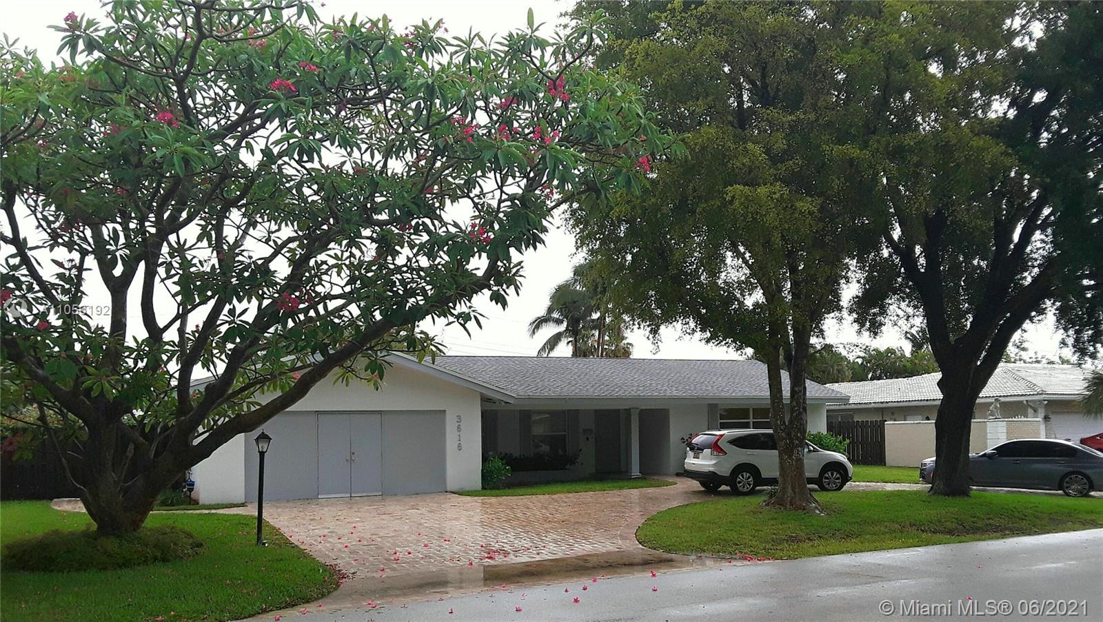 Coral Ridge Country Club - 3616 NE 23rd Ave, Fort Lauderdale, FL 33308