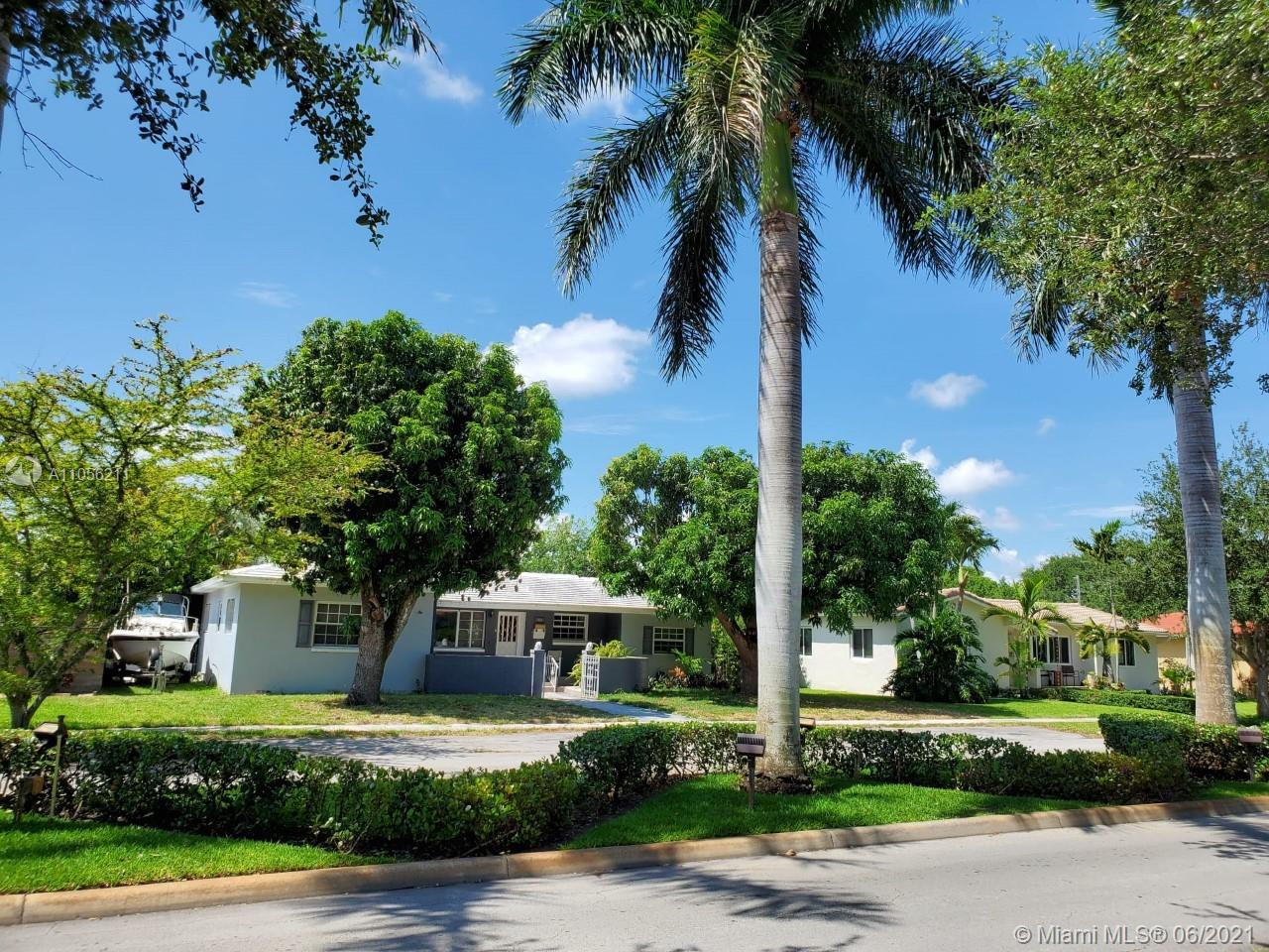 Miami Shores - 150 NW 109th St, Miami Shores, FL 33168
