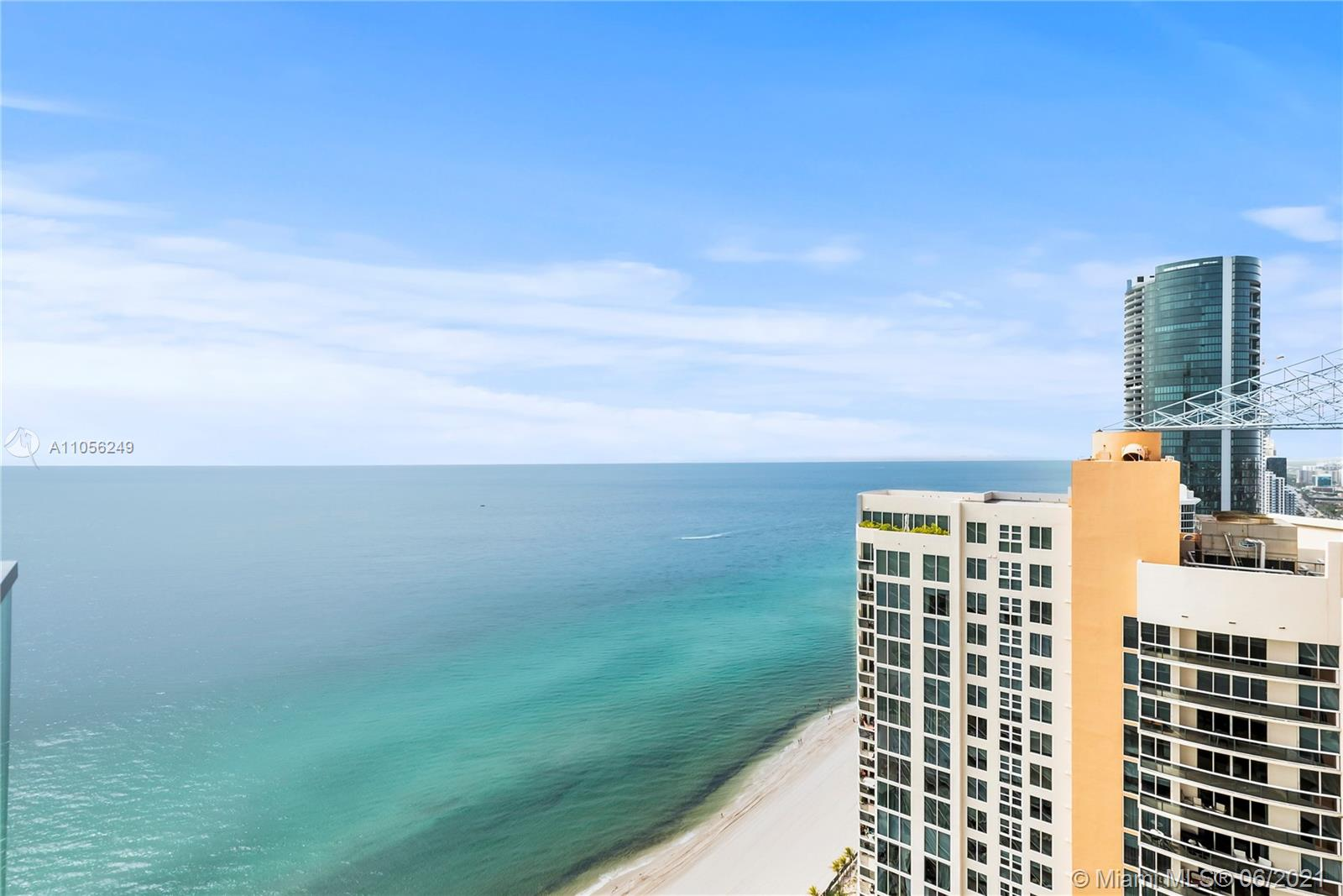 Armani Casa Tower #3304 - 18975 Collins Ave #3304, Sunny Isles Beach, FL 33160