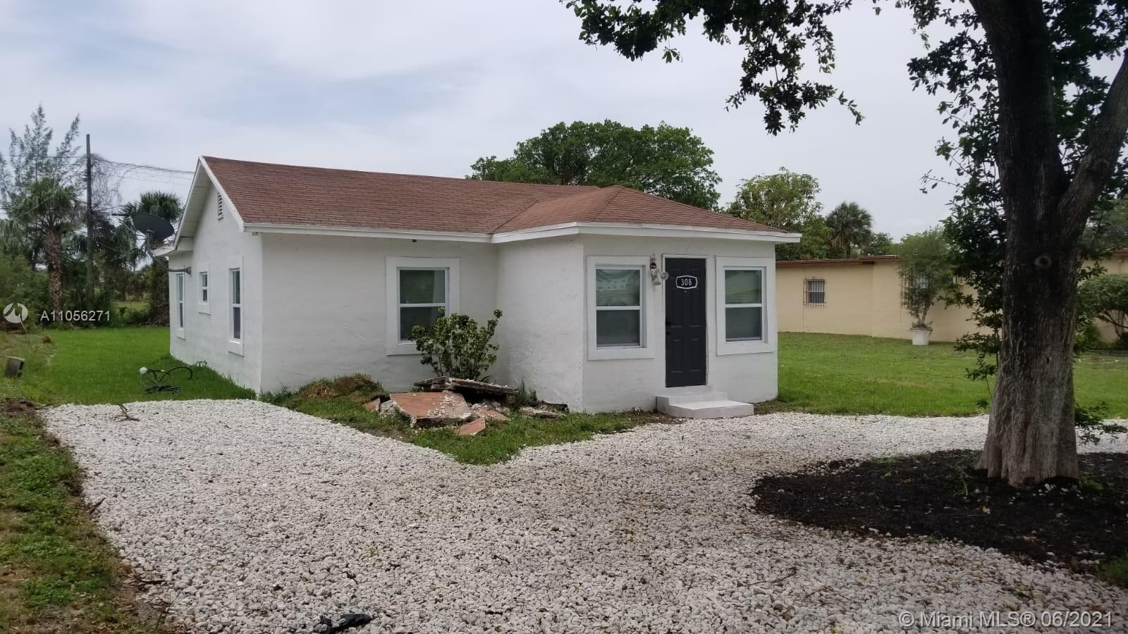 Main property image for  308 NW 11th #