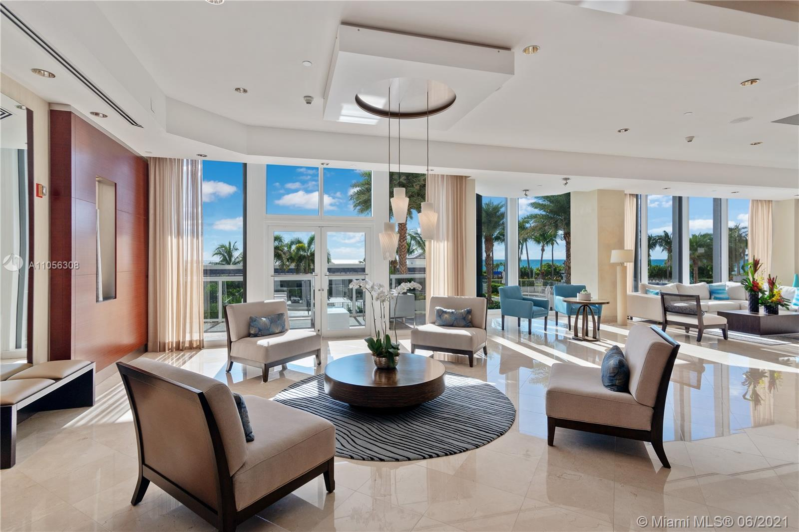 4779 Collins Ave #1002 photo020