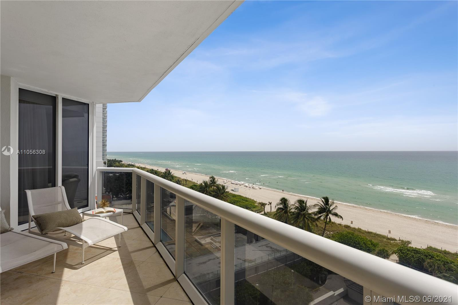 4779 Collins Ave #1002 photo08