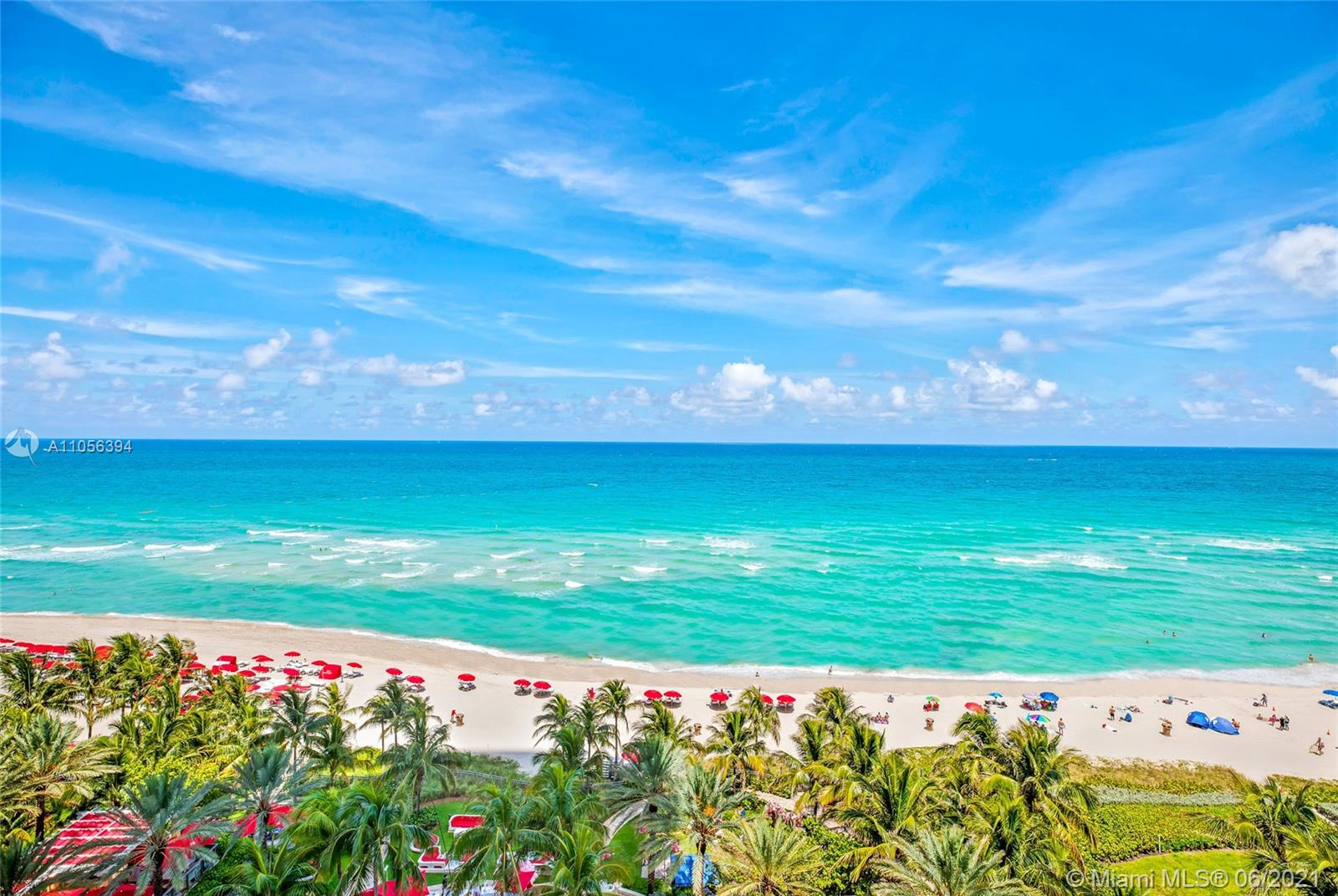 Mansions at Acqualina #802 - 17749 Collins Ave #802, Sunny Isles Beach, FL 33160