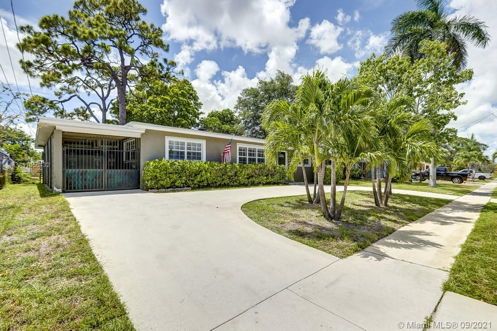 Property for sale at 1711 SW 22nd, Fort Lauderdale,  Florida 33312