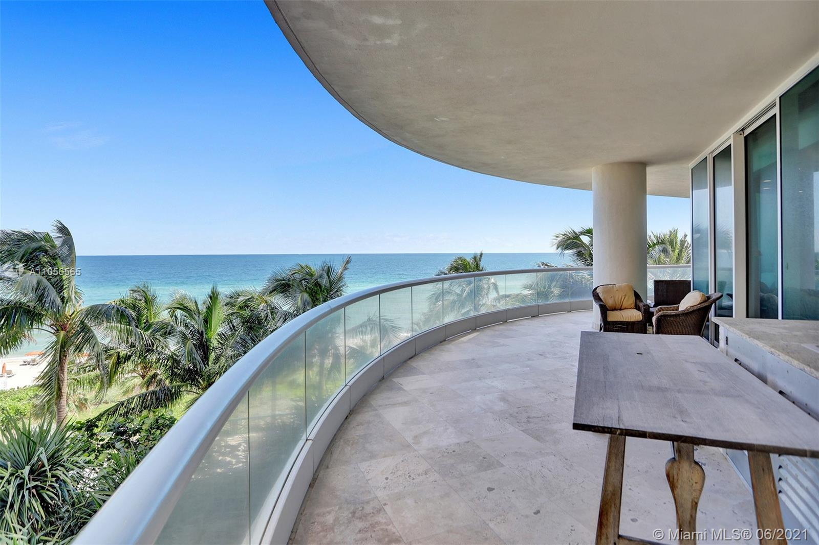 16051 Collins Ave #504 photo049