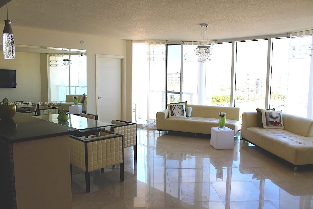 16699 Collins Ave #1607 photo02