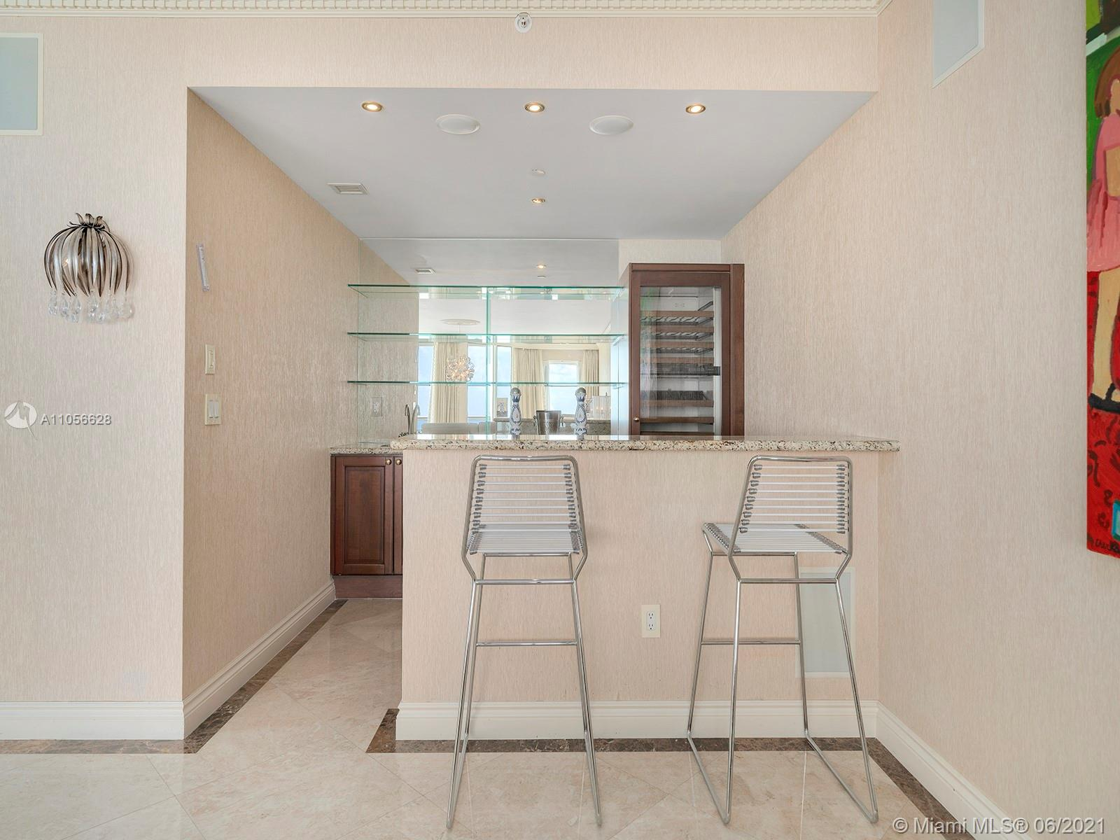 17875 Collins Ave #3703 photo011