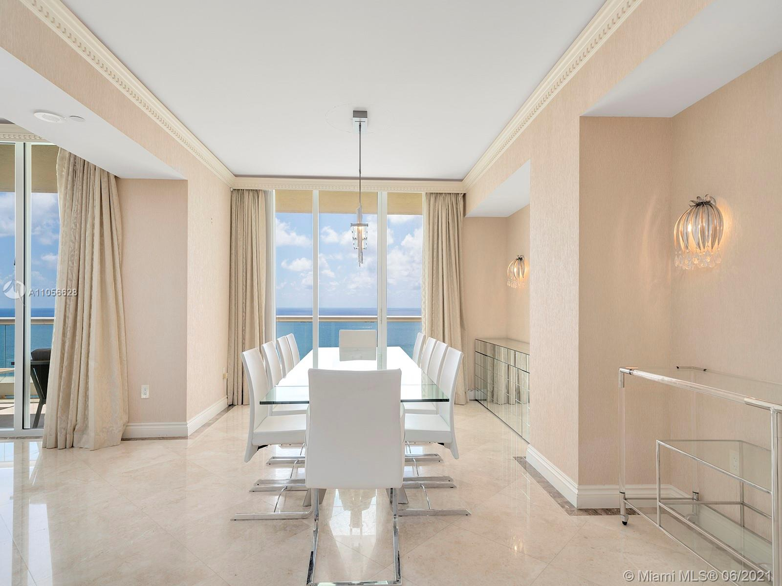 17875 Collins Ave #3703 photo04
