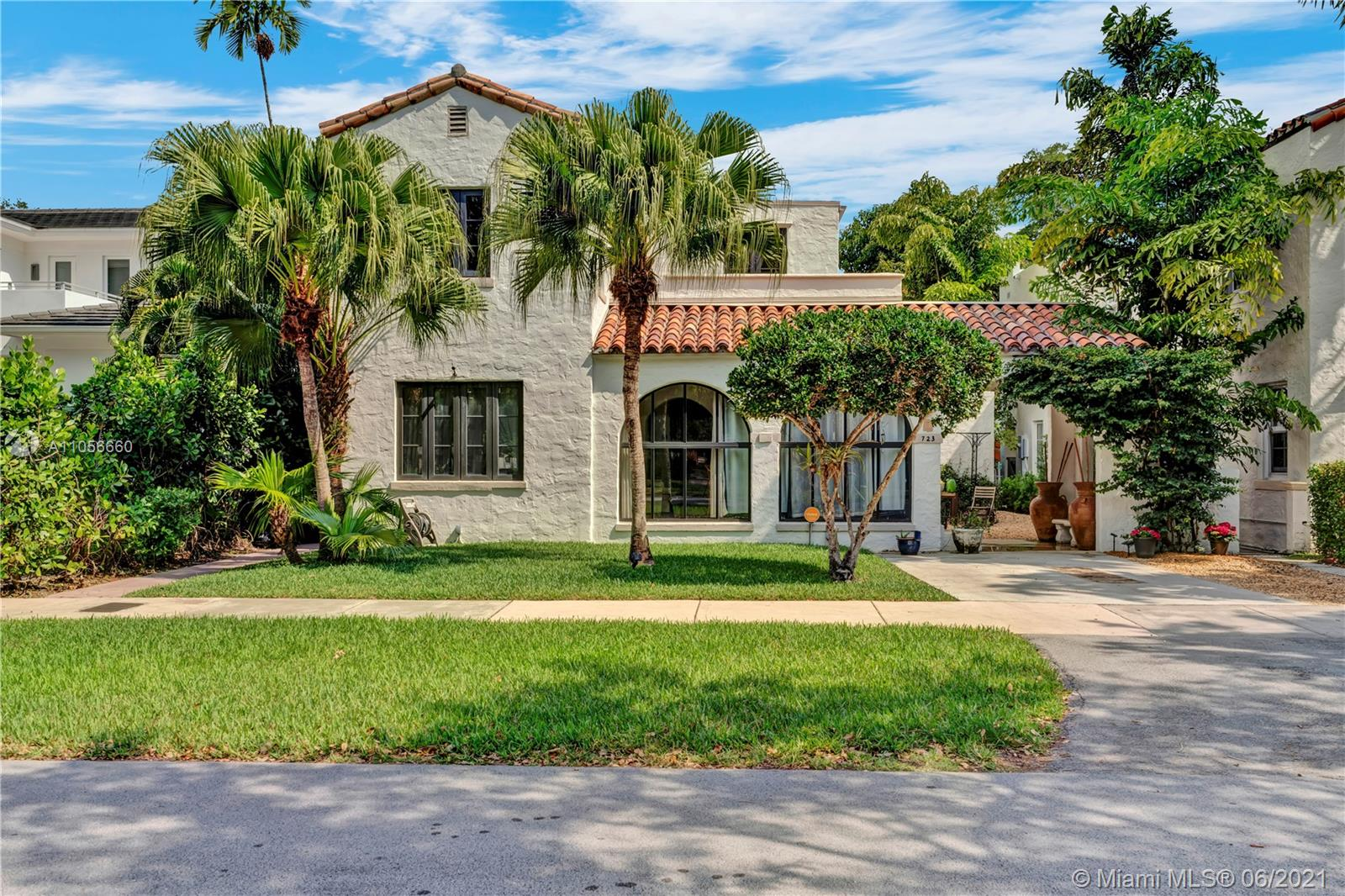 Main property image for  723 Escobar Ave #