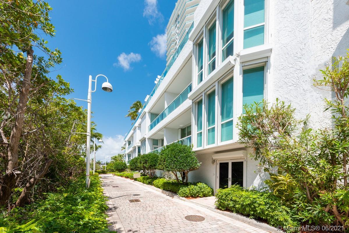 Oceania Five #TH-10 - 16500 Collins Ave #TH-10, Sunny Isles Beach, FL 33160