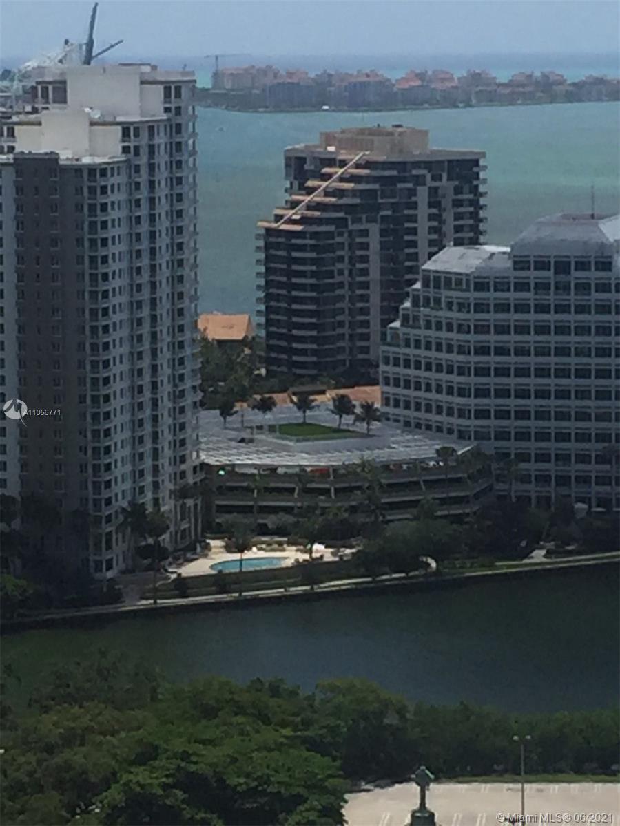 Reach Brickell City Centre #2409 - 68 SE 6th St #2409, Miami, FL 33131
