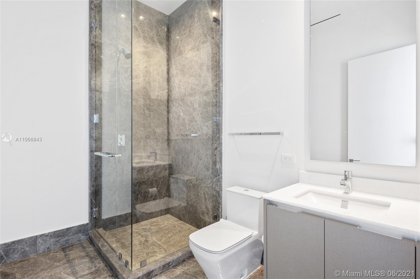 17141 Collins Ave #3501-3502 photo019