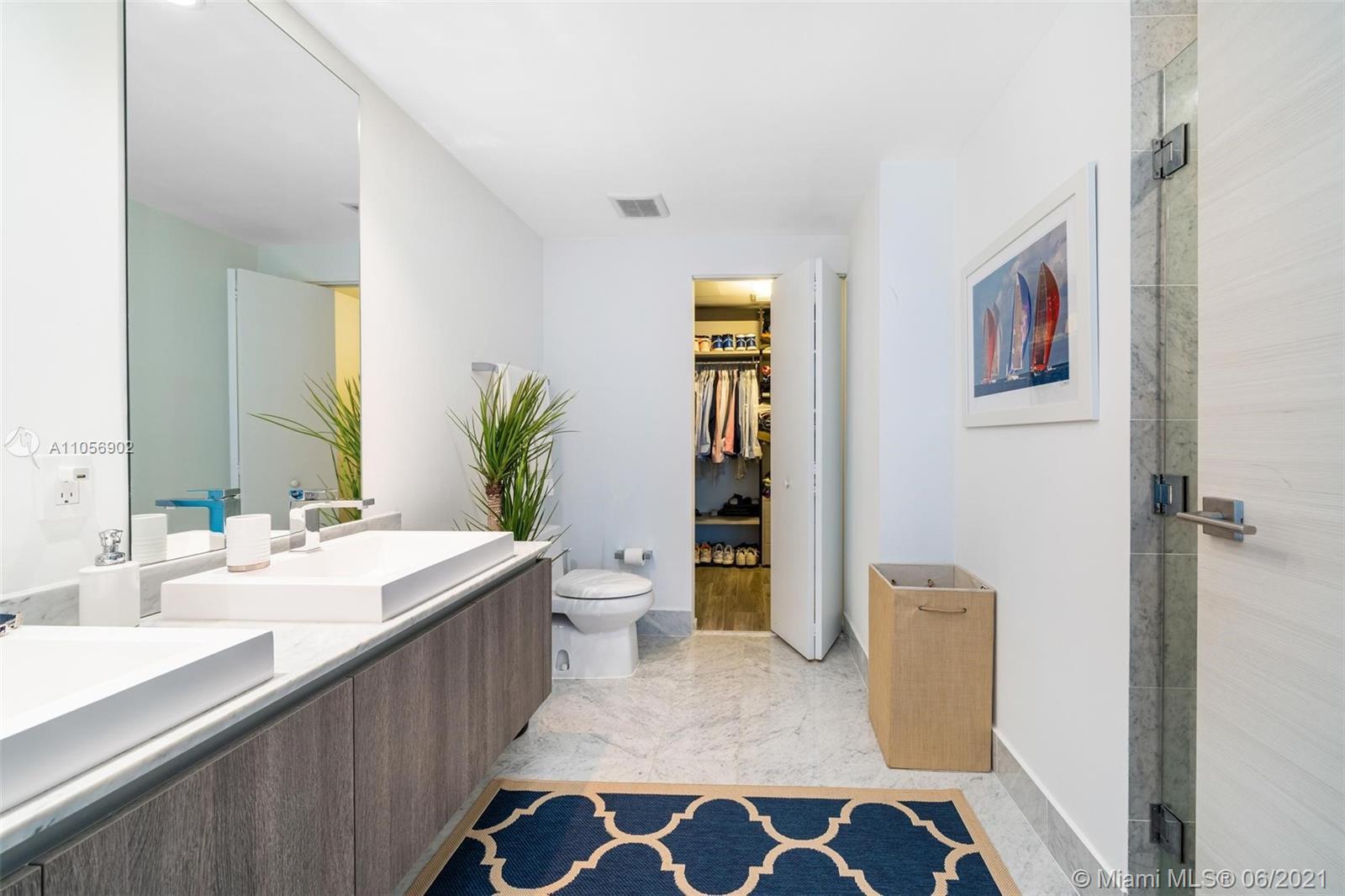 801 S Miami Ave #1707 photo017