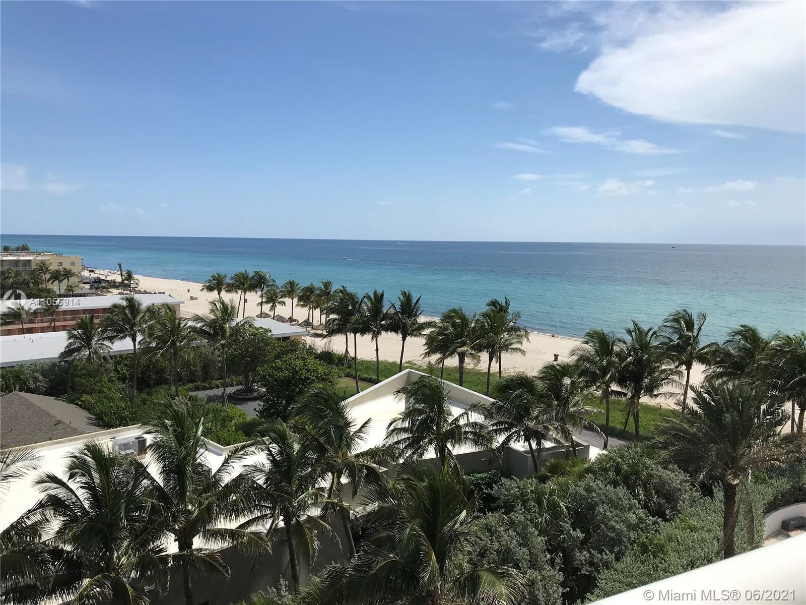 Trump Royale #802 - 18201 Collins Ave #802, Sunny Isles Beach, FL 33160