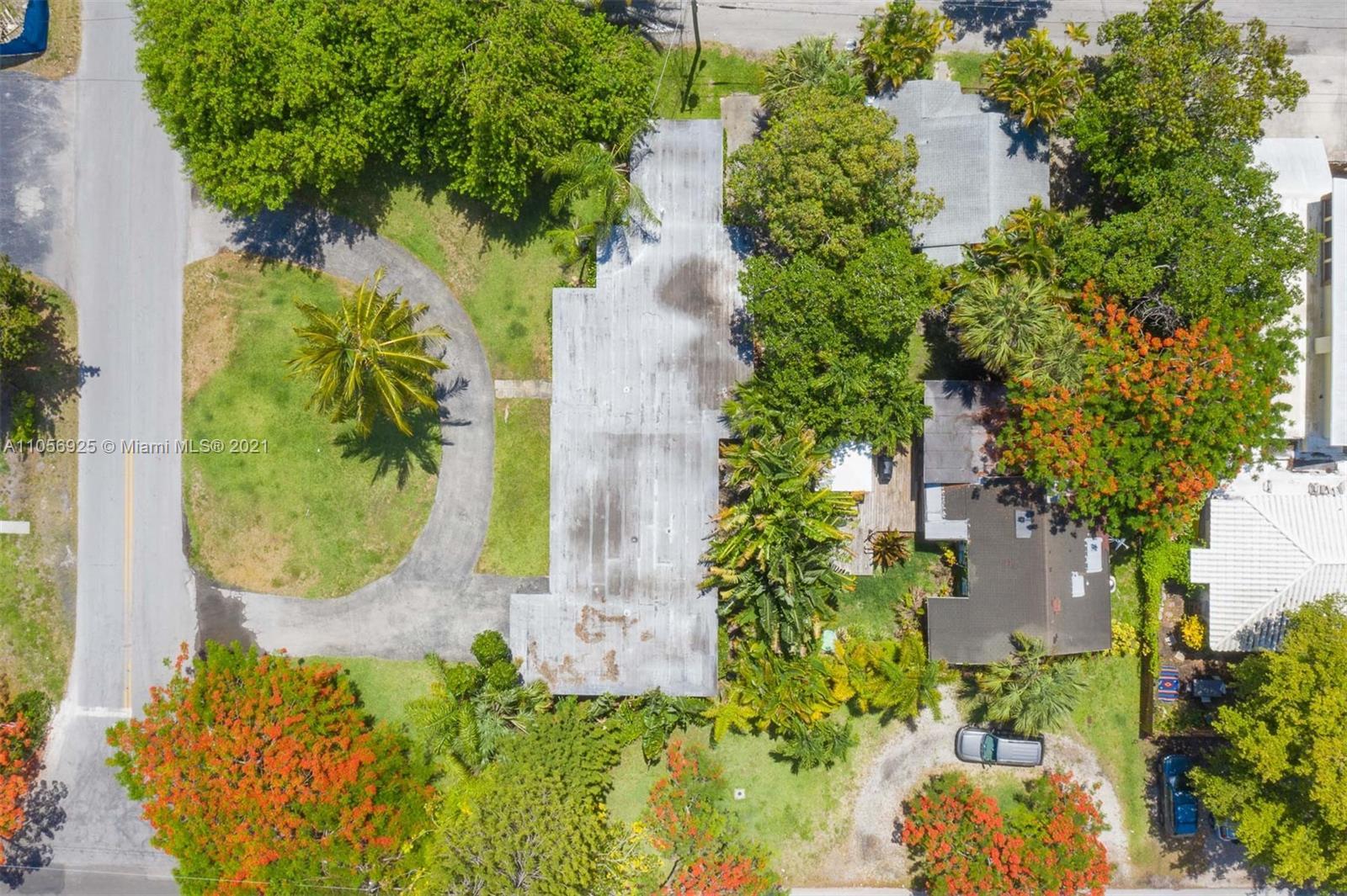 Victoria Park - 740 NE 15th Ave, Fort Lauderdale, FL 33304
