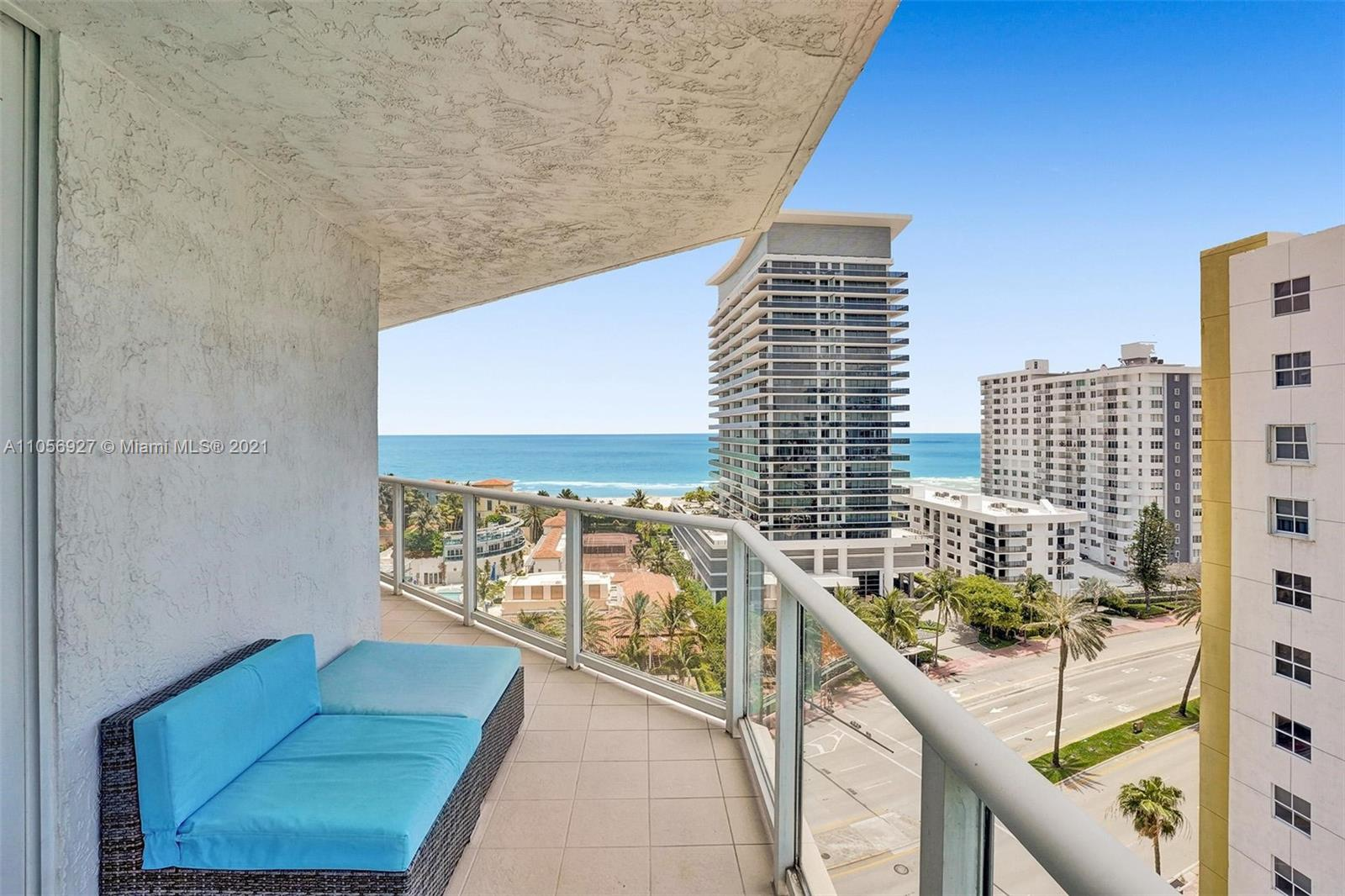5900 Collins Ave #1201 photo062