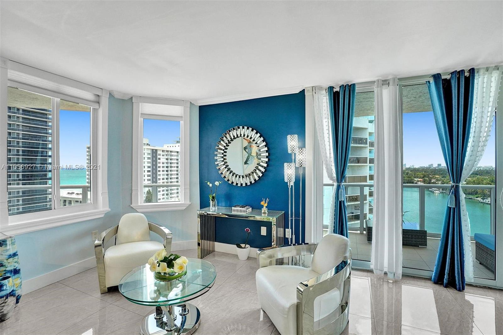 5900 Collins Ave #1201 photo027