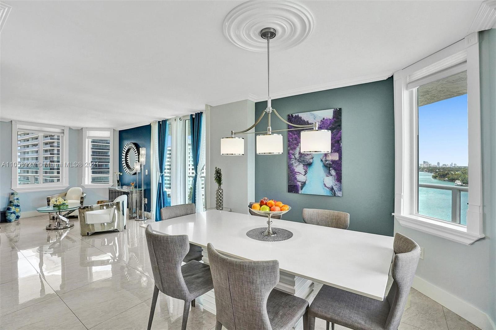5900 Collins Ave #1201 photo02