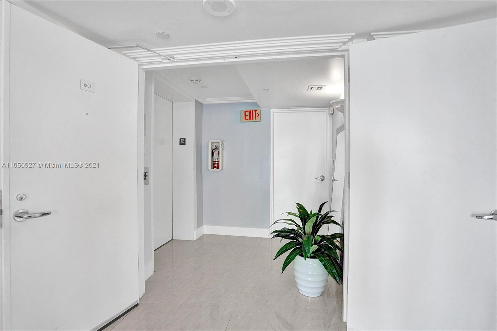 5900 Collins Ave #1201 photo017