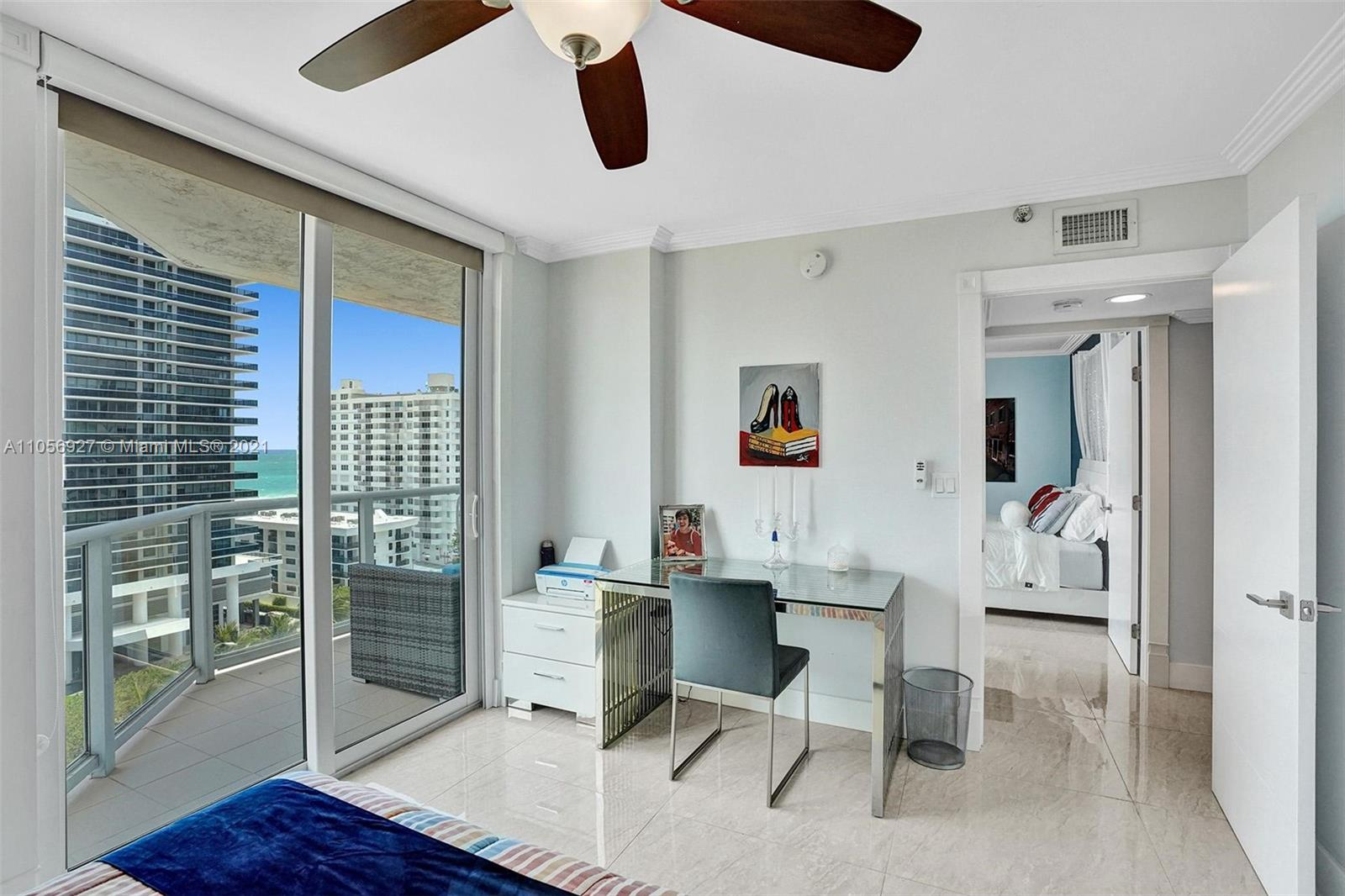 5900 Collins Ave #1201 photo012