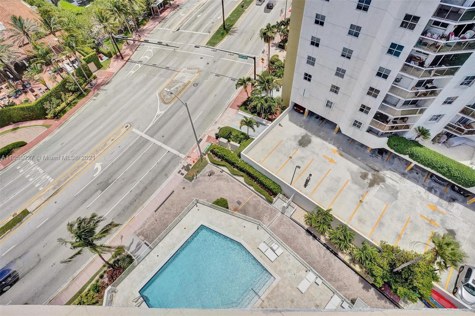 5900 Collins Ave #1201 photo067