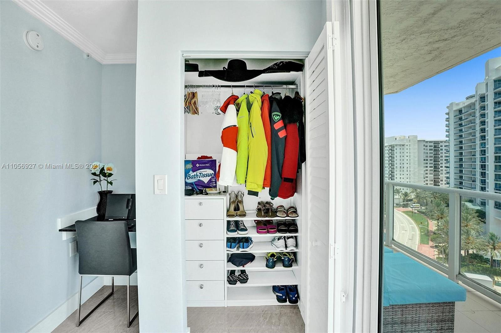 5900 Collins Ave #1201 photo032