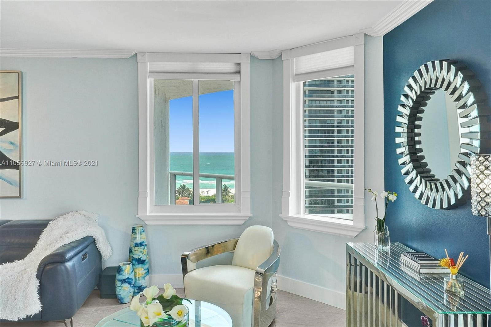 5900 Collins Ave #1201 photo071