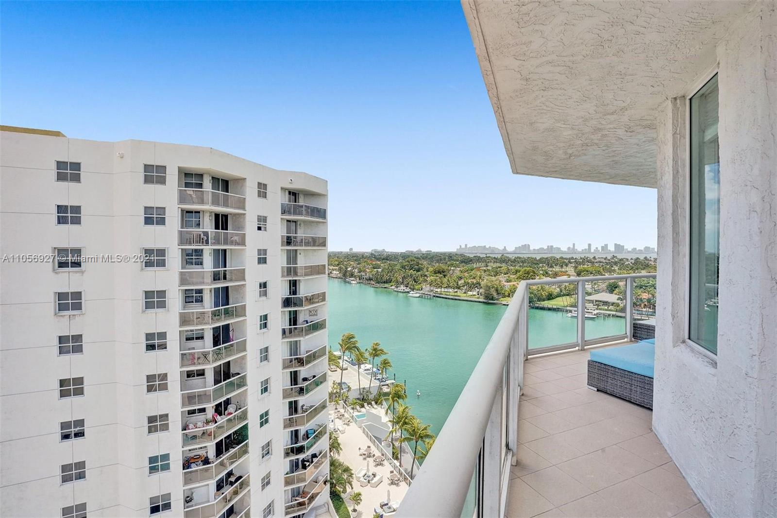 5900 Collins Ave #1201 photo014