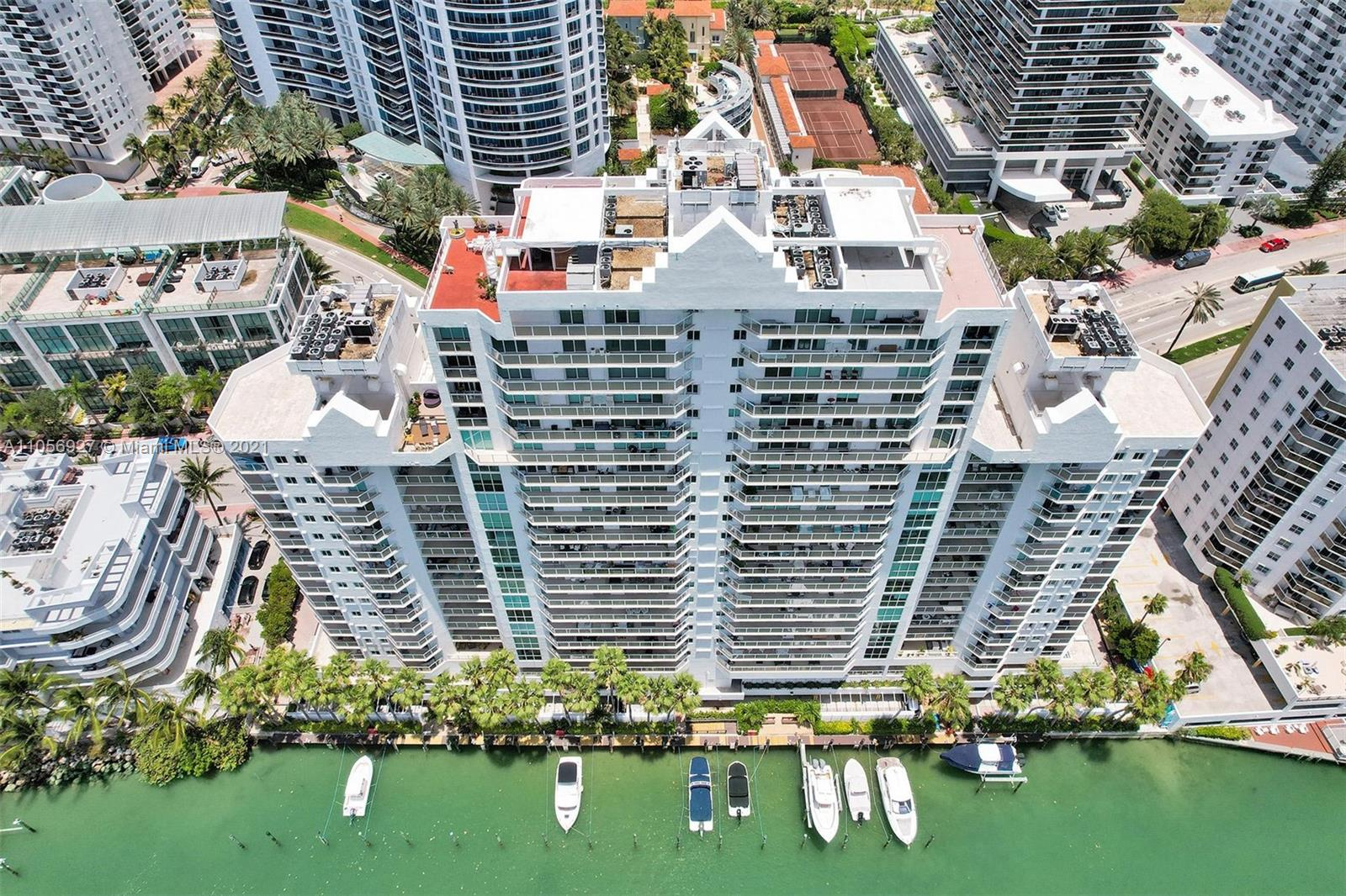 5900 Collins Ave #1201 photo045