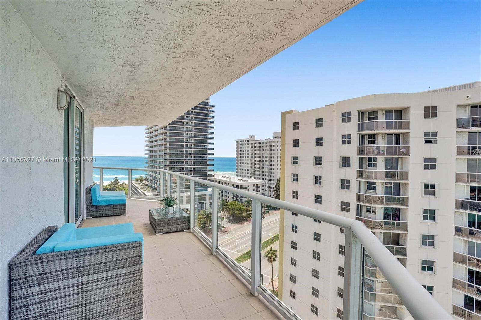 5900 Collins Ave #1201 photo019