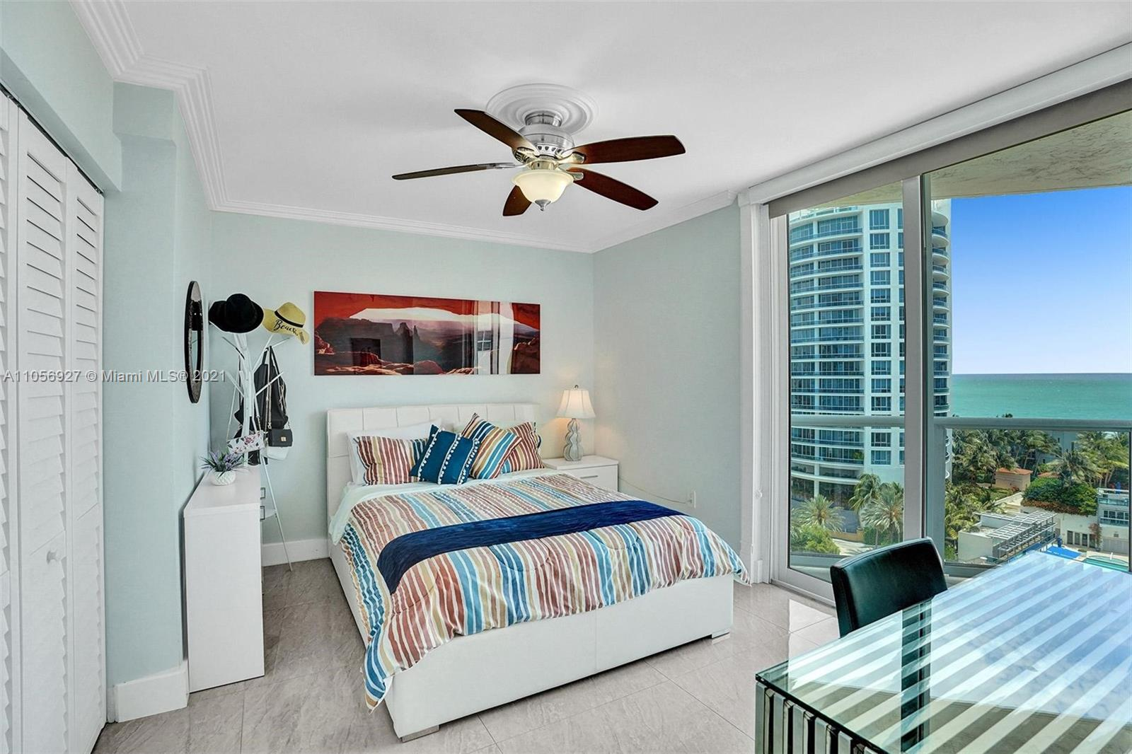 5900 Collins Ave #1201 photo039