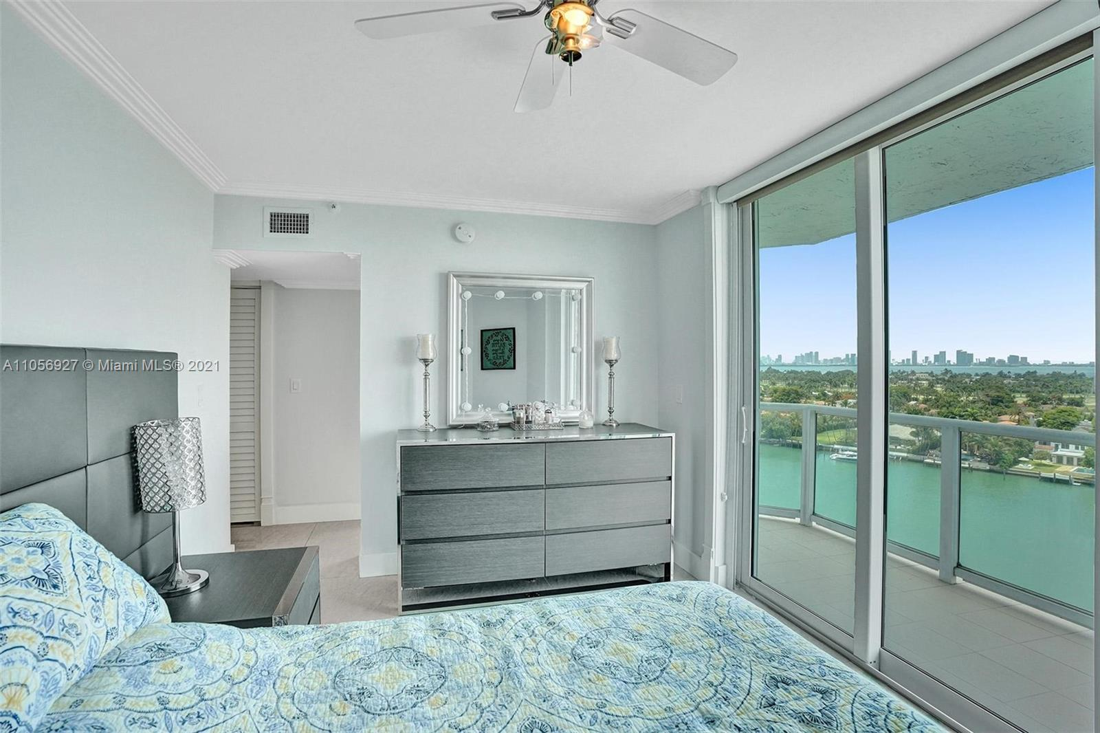 5900 Collins Ave #1201 photo070