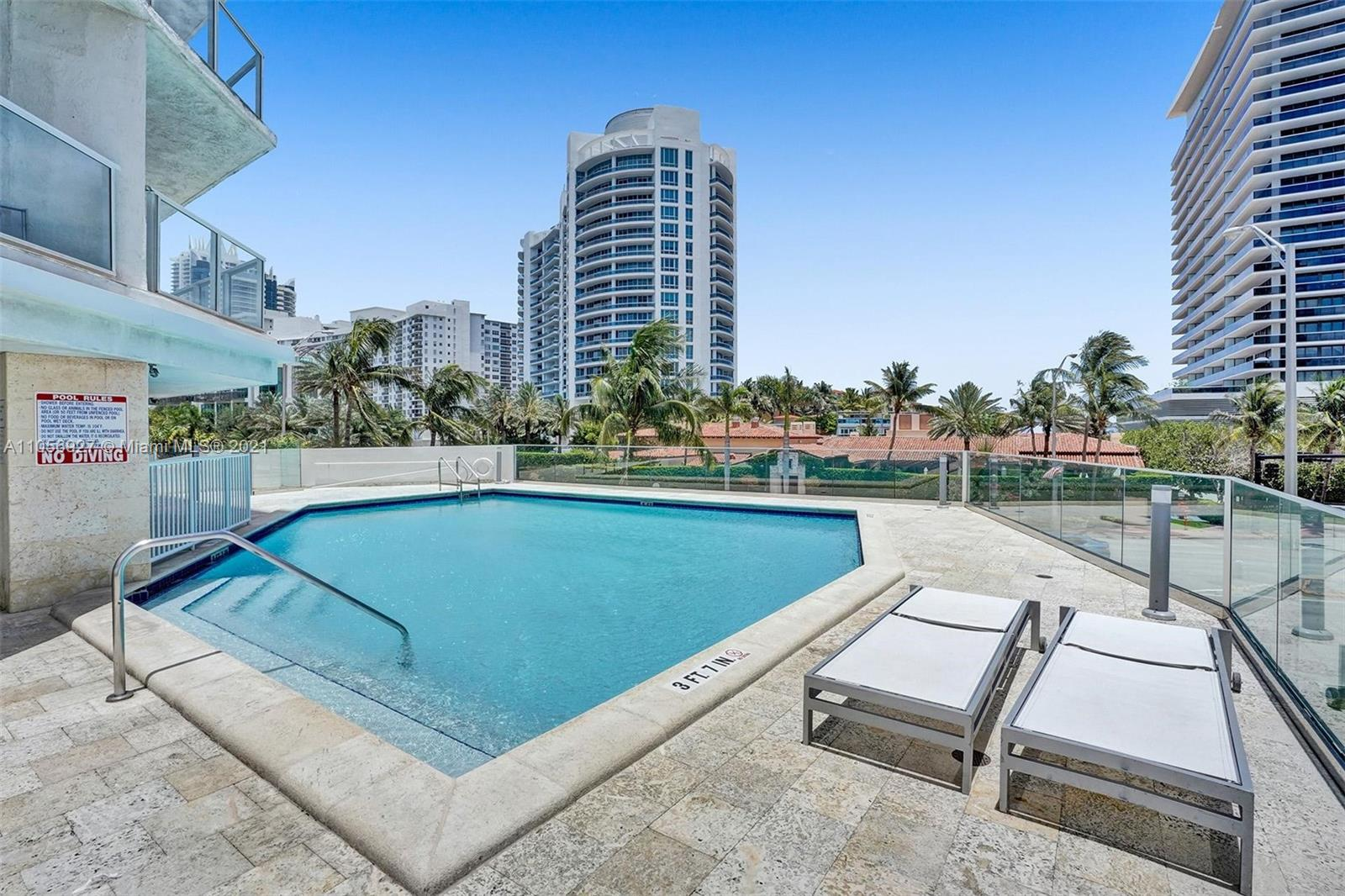 5900 Collins Ave #1201 photo025