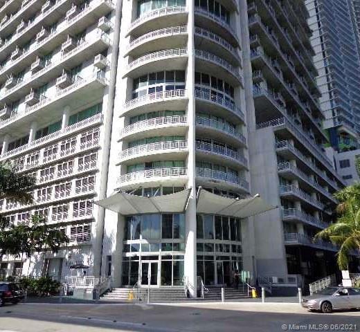 Neo Vertika #PHI09 - 690 SW 1st Ct #PHI09, Miami, FL 33130
