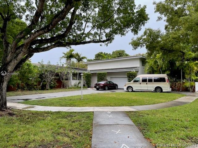 Keystone Point - 12885 Hickory Rd, North Miami, FL 33181
