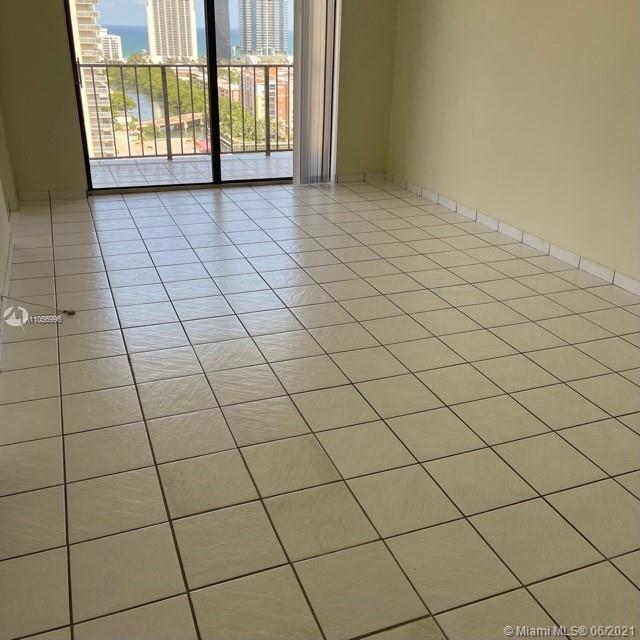 Winston Tower 700 #2014 - 290 174th St #2014, Sunny Isles Beach, FL 33160