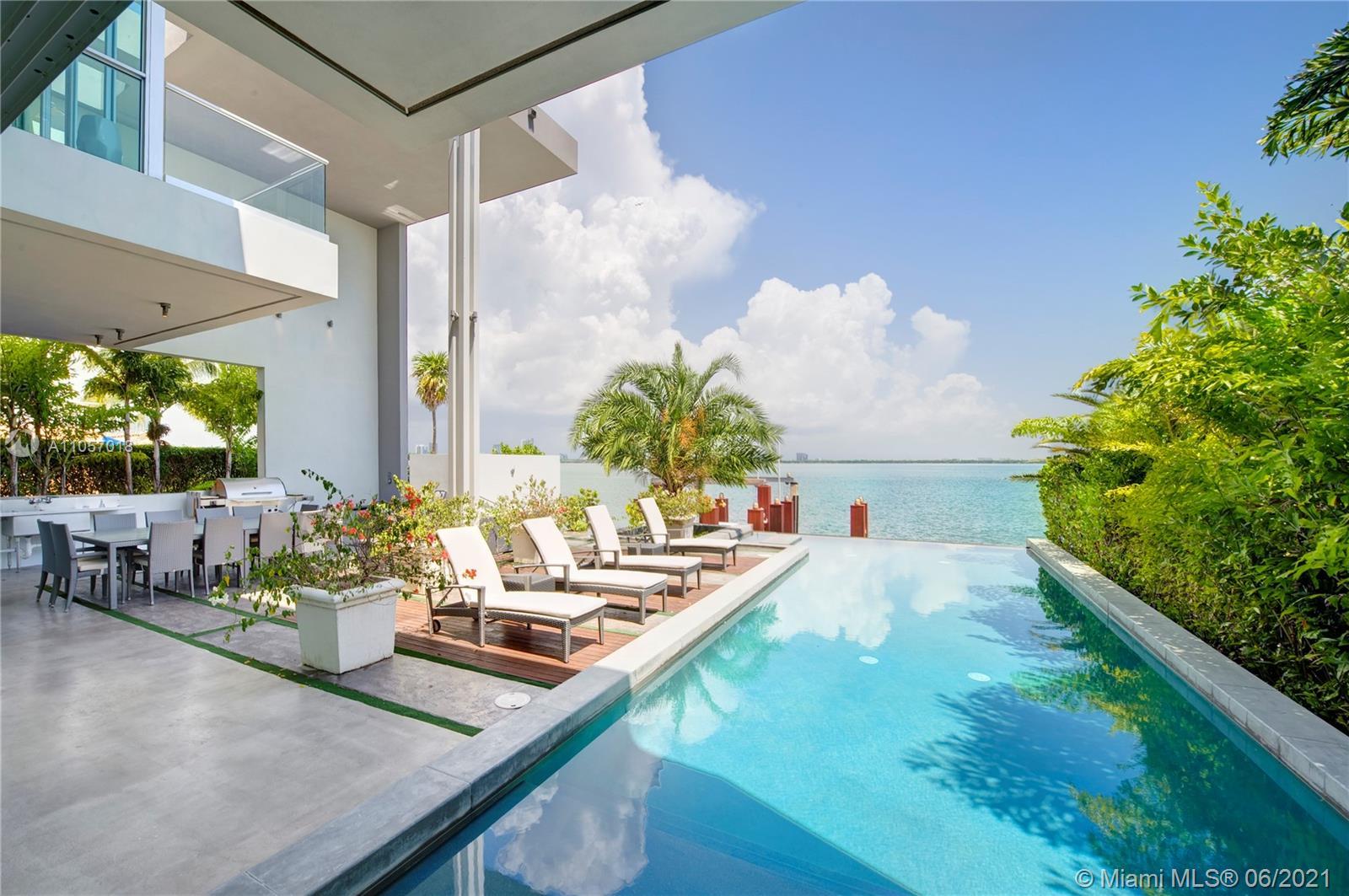 Main property image for  1401 N Venetian Way #