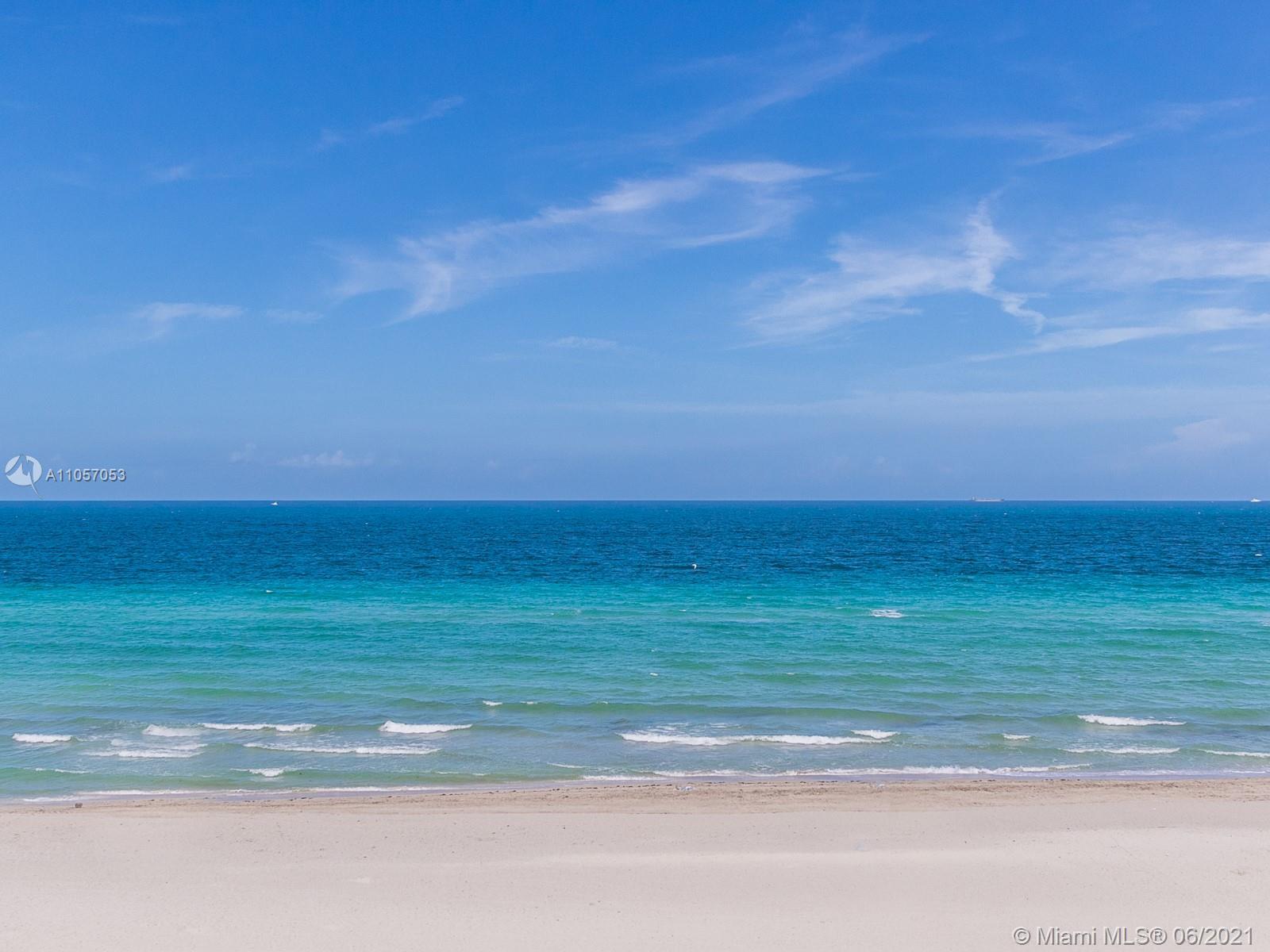 3101 S Ocean Dr #407 photo08