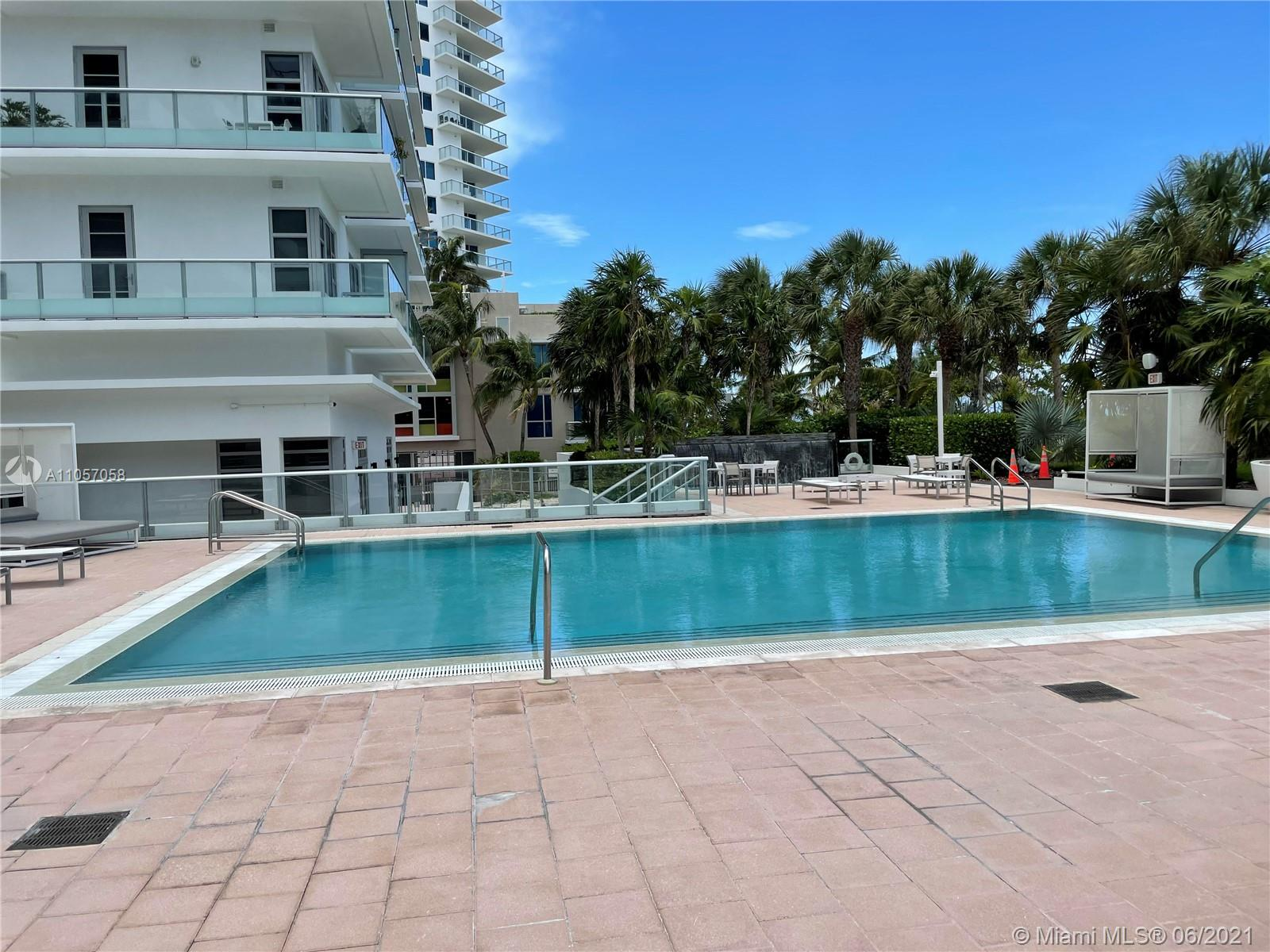 3737 Collins Ave #S-204 photo027