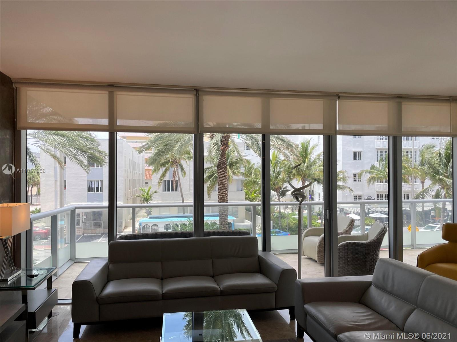 3737 Collins Ave #S-204 photo013