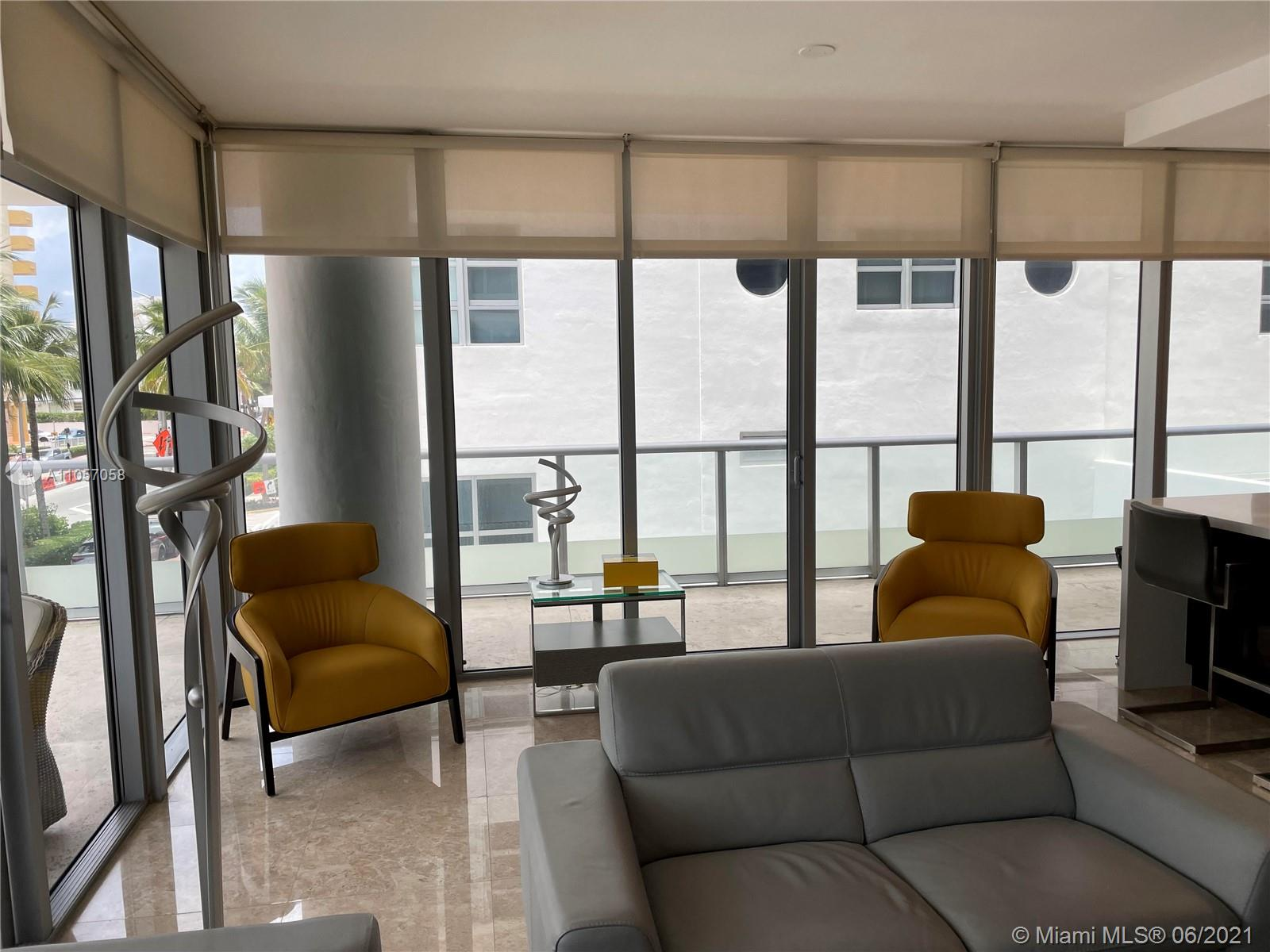 3737 Collins Ave #S-204 photo012